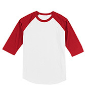 cheap screen printing for athletic jersey shirts